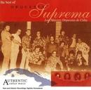 Las Mejores Orquestas de Cuba/Orquesta Suprema