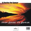 From Sunset To Sunrise/DJ Beatboy Ben Spencer