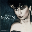 The Greatest Hits/Barbara Mason