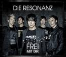 Frei mit Dir - Premium Single/Die Resonanz