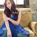No Rules [Bonus Edition]/Rebecca Lynn Howard