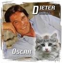 Oscar [Ihr Kater heißt Oscar]/Dieter Dornig