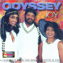 Joy/Odyssey