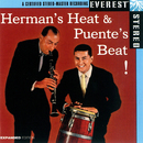 Herman's Heat & Puente's Beat/Tito Puente & Woody Herman