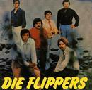 Die Flippers/Die Flippers