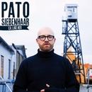 Ca. Lige Her/Pato Siebenhaar