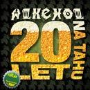 20 let na tahu/Alkehol