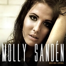 Why am I Crying/Molly Sandén