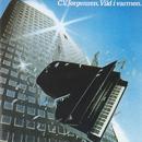 Vild I Varmen [Remastered]/C.V. Jørgensen