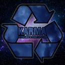 Karma (feat. SvartePetter)/Herreløse