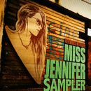 Nervous Nitelife: Miss Jennifer - Sampler/Miss Jennifer