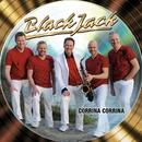 Corrina Corrina/BlackJack