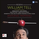 William Tell Overture/Antonio Pappano