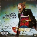 Invitation To The Dance (PA Version)/40 Below Summer