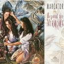 Beyond The Mirrors/Marcator