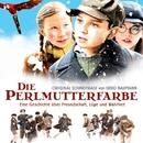 Die Perlmutterfarbe - Original Soundtrack/Gerd Baumann