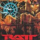Detonator/Ratt