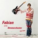 Unter Strom/Fabian und das Stromorchester