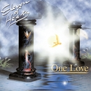 One Love/Eleven Of Hearts