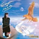 Secret Dreams/Eleven Of Hearts