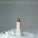 God/Tori Amos