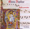 Vigilia Paschalis/Monaci Cistercensi dell'Abbazia di Casamari, Padre Ildebrando Di Fulvio