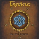 The End Begins - Digital Deluxe/Tantric