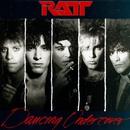 Dancin' Undercover/Ratt