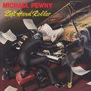 Left Hand Roller/Michael Pewny