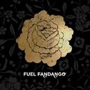 Fuel Fandango (Deluxe version)/Fuel Fandango