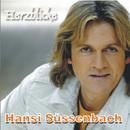 Herzblicke/Hansi Süssenbach