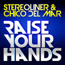 Raise Your Hands/Stereoliner & Chico Del Mar