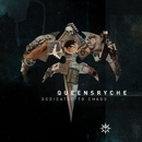 Dedicated to Chaos (Special Edition)/Queensryche