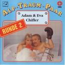 Alp-Traum-Paar Adam & Eva Chifler Runde 2/Ursula Schaeppi, Walter Andreas Müller