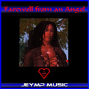 Farewell From An Angel/JeyMP Music