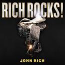 Rich Rocks/John Rich