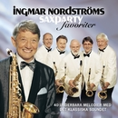 Saxpartyfavoriter/Ingmar Nordströms