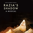 Razia's Shadow: A Musical/Forgive Durden