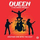 Another One Bites the Dust (Soul Averngerz Dub) [Queen vs. The Miami Project]/Queen vs The Miami Project