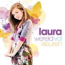 Wereld Vol Kleuren/Laura Omloop