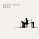 Take One/Susanne Sundfør