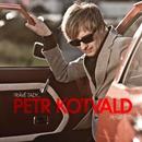 Prave tady, prave ted.../Petr Kotvald