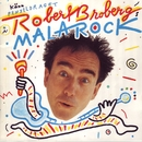 Målarock/Robert Broberg
