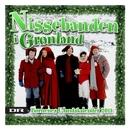 Nissebanden I Grønland/Nissebanden