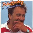 Universrum/Robert Broberg