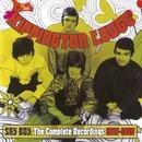 Shy Boy: The Complete Recordings 1967-1969/Kippington Lodge