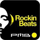 Shake It/Rockin Beats