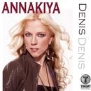 Denis/Annakiya