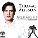 Aquarius Recaricatus/Thomas Alisson