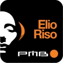 If You Want To/Elio Riso